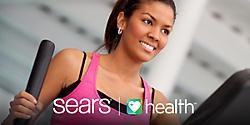 SYW&#x20&#x3b;Health