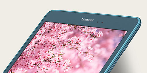 Now&#x20&#x3b;Available&#x20&#x3b;&mdash&#x3b;&#x20&#x3b;Samsung&#x20&#x3b;Galaxy&#x20&#x3b;Tab&#x20&#x3b;A