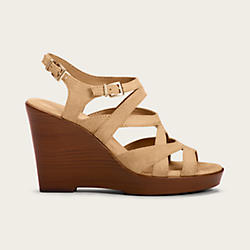 Women&#x27&#x3b;s&#x20&#x3b;sandals&#x20&#x3b;starting&#x20&#x3b;at&#x20&#x3b;&#x24&#x3b;19.99