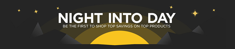 Be&#x20&#x3b;the&#x20&#x3b;first&#x20&#x3b;one&#x20&#x3b;to&#x20&#x3b;shop&#x20&#x3b;top&#x20&#x3b;savings&#x20&#x3b;on&#x20&#x3b;top&#x20&#x3b;products