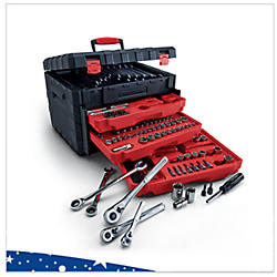 Up&#x20&#x3b;to&#x20&#x3b;50&#x25&#x3b;&#x20&#x3b;off&#x20&#x3b;select&#x20&#x3b;tools
