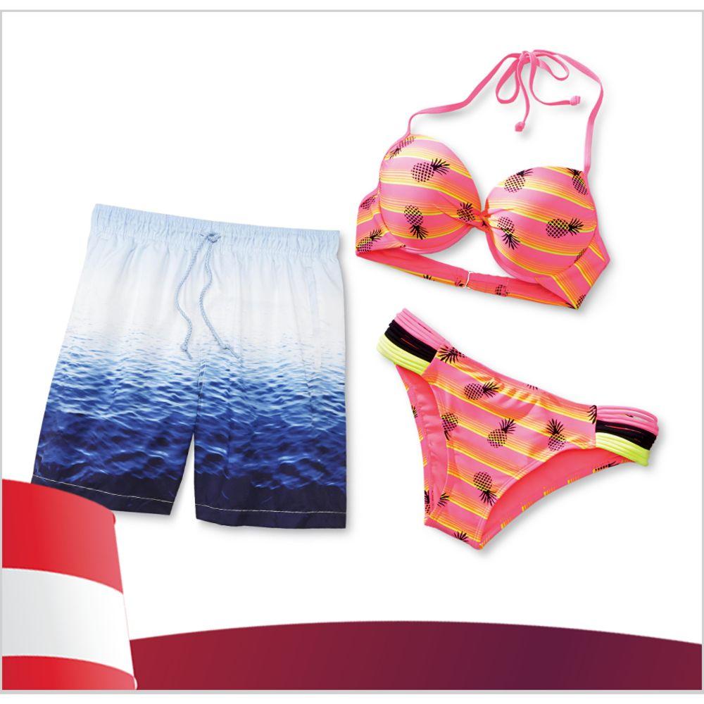 Swim&#x20&#x3b;Shop