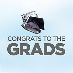 Congrats&#x20&#x3b;to&#x20&#x3b;the&#x20&#x3b;Grads