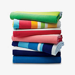 All&#x20&#x3b;beach&#x20&#x3b;towels&#x20&#x3b;on&#x20&#x3b;sale