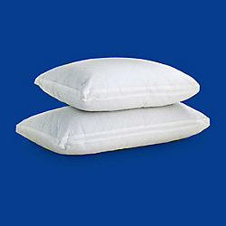 Up&#x20&#x3b;to&#x20&#x3b;50&#x25&#x3b;&#x20&#x3b;off&#x20&#x3b;pillows