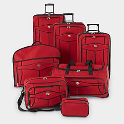 60&#x25&#x3b;&#x20&#x3b;off&#x20&#x3b;luggage&#x20&#x3b;sets