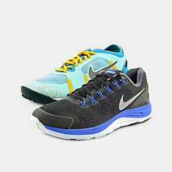 Up&#x20&#x3b;to&#x20&#x3b;30&#x25&#x3b;&#x20&#x3b;off&#x20&#x3b;Nike&#x20&#x3b;&amp&#x3b;&#x20&#x3b;Puma&#x20&#x3b;athletic&#x20&#x3b;shoes