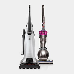 Up&#x20&#x3b;to&#x20&#x3b;40&#x25&#x3b;&#x20&#x3b;off&#x20&#x3b;Kenmore&#x20&#x3b;vacuums