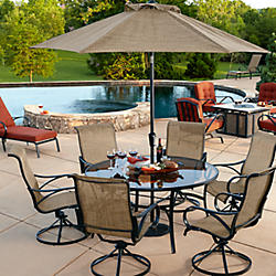 Up&#x20&#x3b;to&#x20&#x3b;30&#x25&#x3b;&#x20&#x3b;off&#x20&#x3b;patio&#x20&#x3b;furniture&#x20&#x3b;clearance