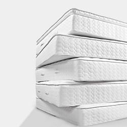 50-60&#x25&#x3b;&#x20&#x3b;off&#x20&#x3b;mattresses