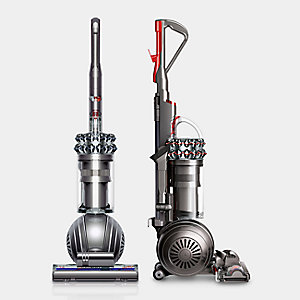 Up to 25% off Dyson