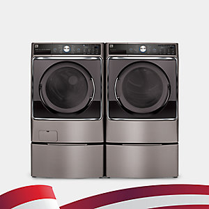 Up&#x20&#x3b;to&#x20&#x3b;35&#x25&#x3b;&#x20&#x3b;off&#x20&#x3b;Kenmore&#x20&#x3b;appliances