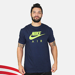Up&#x20&#x3b;to&#x20&#x3b;50&#x25&#x3b;&#x20&#x3b;off&#x20&#x3b;Nike&#x20&#x3b;apparel