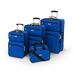 Up&#x20&#x3b;to&#x20&#x3b;55&#x25&#x3b;&#x20&#x3b;off&#x20&#x3b;luggage