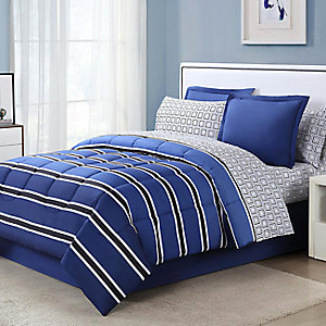 Up&#x20&#x3b;to&#x20&#x3b;40&#x25&#x3b;&#x20&#x3b;off&#x20&#x3b;bedding