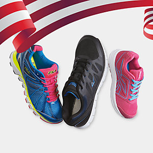 50&#x25&#x3b;&#x20&#x3b;off&#x20&#x3b;one&#x20&#x3b;pair&#x20&#x3b;of&#x20&#x3b;athletic&#x20&#x3b;shoes&#x20&#x3b;when&#x20&#x3b;you&#x20&#x3b;buy&#x20&#x3b;one&#x20&#x3b;at&#x20&#x3b;full&#x20&#x3b;price