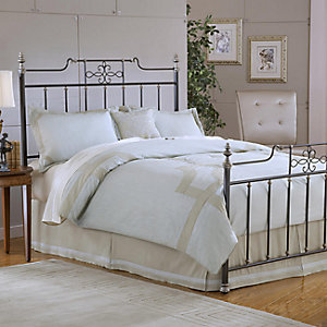 Up to 30% off Hillsdale furniture