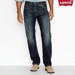 Levi's Lowest Price of the Season