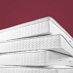 60% off mattresses