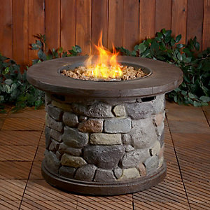 30% off patio fire pits