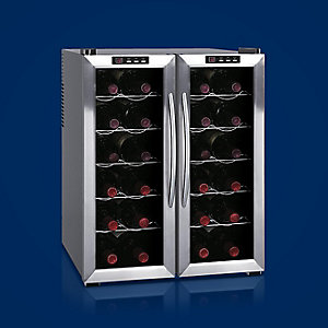 Up to 30% off wine cellars & beverage centers