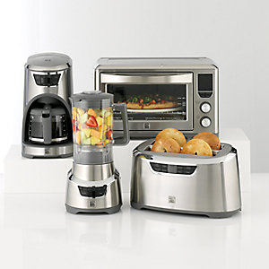 All Kenmore small electric kitchen appliances on sale