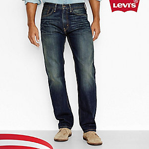 Levi's Lowest Price of the Season