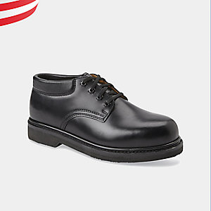 Starting at $59.99 DieHard work shoes & boots