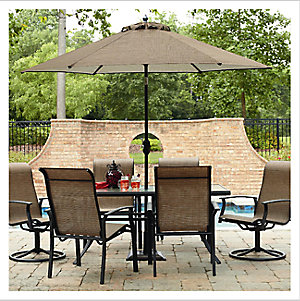 Up to 70% off patio furniture clearance