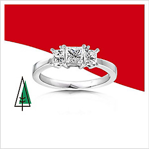 Up to 70% off fine jewelry