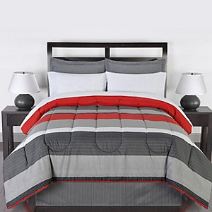 Colormate complete bed set any size $34.99