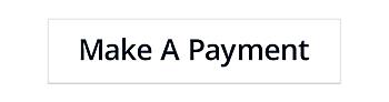 Realiza un pago