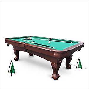 Up to 50% off game room