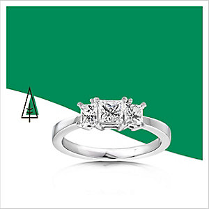 Extra 30% off fine jewelry, already 60-70% off