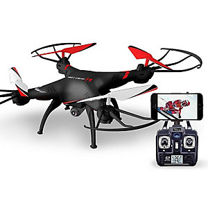RC RC Z-9 Drone