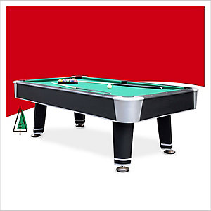 Up to 40% off game room
