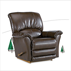 Relax with up to 50% off recliners