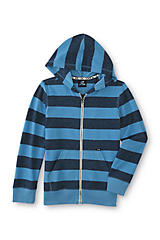Boys' Hoodies
