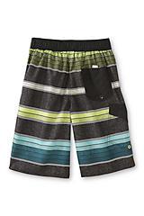 Boys' Swimwear & Swimsuits