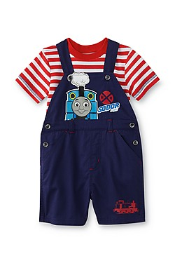 Baby Amp Toddler Clothing Kmart