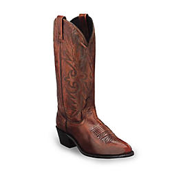 Western & Cowboy Boots