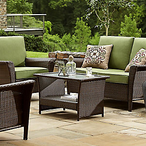 Extra 10% off<br>a new outdoor space