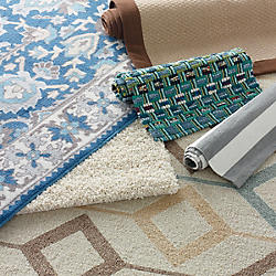 Area & Accent Rugs & Doormats