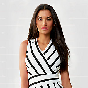 Dazzle in a new dress with up to 50% off