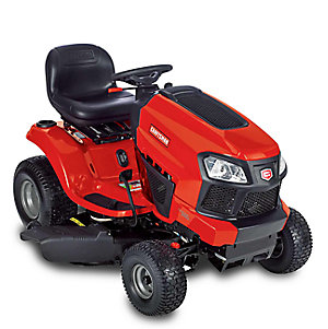 We've cut prices on Craftsman mowers