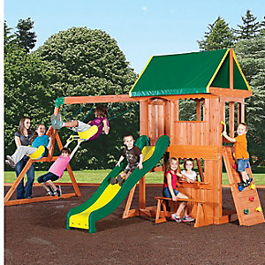 Up to 25% off outdoor fun