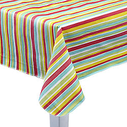 Table Runners · Tablecloths