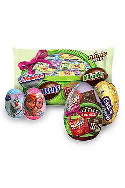 Shop Easter Candy