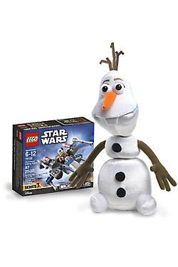 Shop Toys Under $15