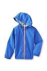 Ropa de abrigo para niños